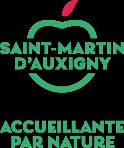 Logo_accueillanteparnature