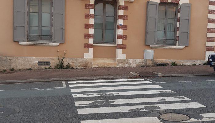 Cabinet médical la Cybèle