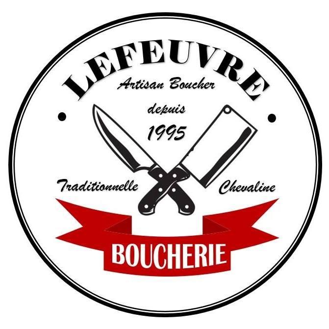 Logo Lefeuvre