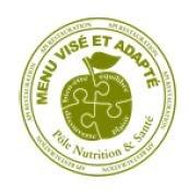 Logo menus