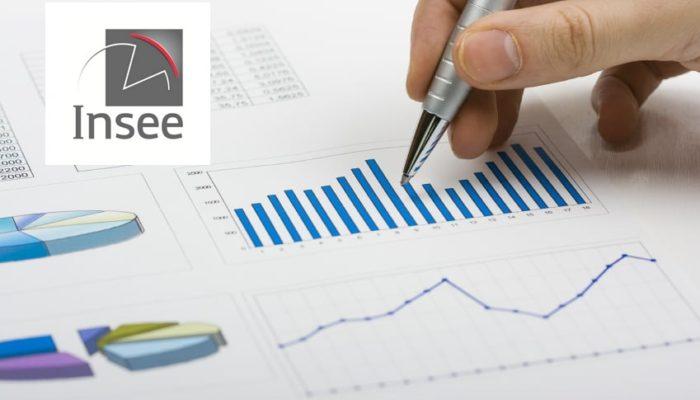 Enquête [Insee] sur les loyers et charges
