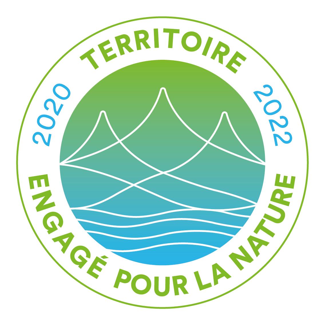 Logo_biodiversité