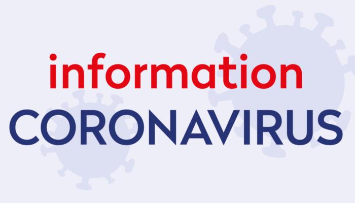 [Covid-19] Point d'information, le pass sanitaire étendu : ce qui change au 21 juillet
