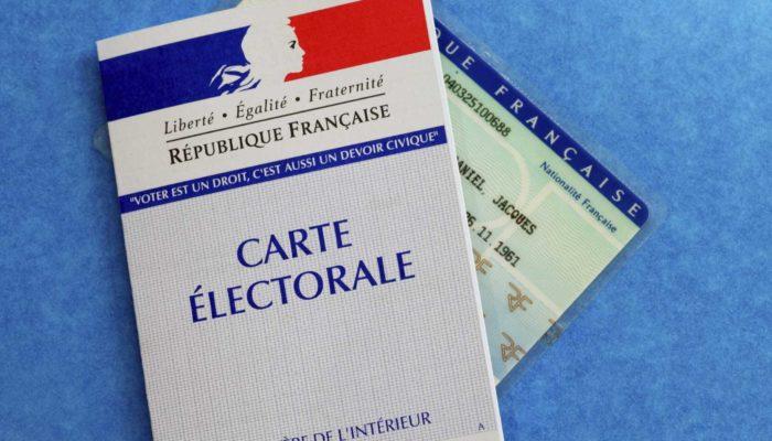 Élections départementales et régionales 2021 : les résultats du 2nd tour