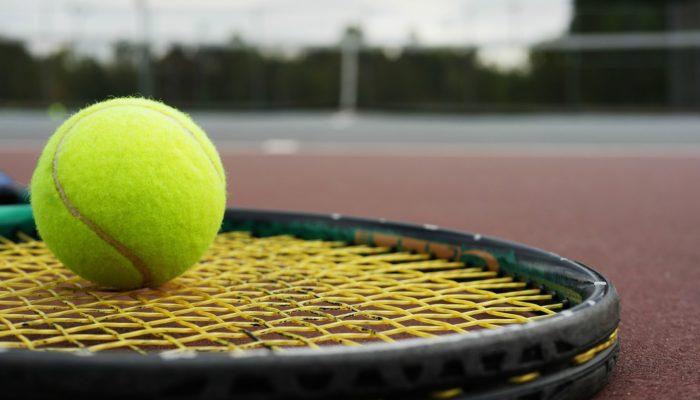 Assemblée générale du Tennis Club de Saint Martin d'Auxigny